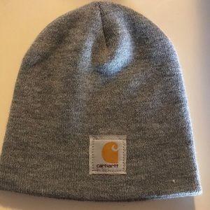 Carhartt Knit Cap